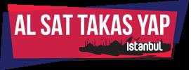 Al Sat Takas Yap İstanbul